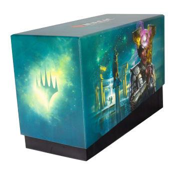 Theros Beyond Death - Bundle Card Box
