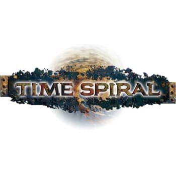 Time Spiral Tournament Deck Box (1)