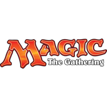 War of the Spark - Mythic Edition Booster Box (1)