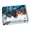 DC Comics DeckBuilding Game