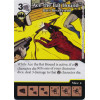 Ace the Bat Hound - Bat's Best Friend Thumb Nail