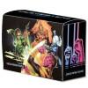 DC Dice Masters: War of Light Team Box Thumb Nail