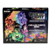 DC Dice Masters: War of Light Collector's Box Thumb Nail