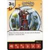 Ant-Man - Master Thief Thumb Nail