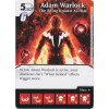 Adam Warlock - The Being Known As Him Thumb Nail