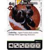 Agent Venom - Eugene Thumb Nail