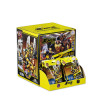 Marvel Dice Masters: X-Men First Class Gravity Feed Display Thumb Nail