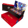 Lapis Cluster - Return of the Dragon Emperor - Booster Box Thumb Nail