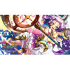 Force of Will - The Moonlit Savior - Kaguya Play Mat Thumb Nail