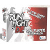 Run, Fight, or Die!: 5-6 Player Expansion Second Printing Thumb Nail