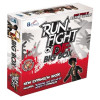 Run, Fight, or Die! Big Box Expansion Thumb Nail