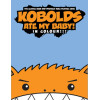 Kobolds Ate My Baby: In Color Thumb Nail