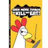 Kobolds Ate My Baby: Even More Things to Kill and Eat Thumb Nail
