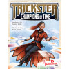 Trickster: Champions of Time Thumb Nail
