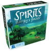 Spirits of the Rice Paddy Thumb Nail