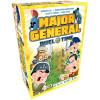 Major General Thumb Nail