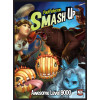 Smash Up: Awesome Level 9000 Expansion Thumb Nail