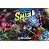 Smash Up: Big Geeky Box Expansion Thumb Nail
