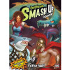 Smash Up: It's Your Fault Expansion Thumb Nail