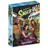Smash Up: Cease and Desist Expansion Thumb Nail