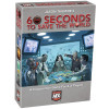 60 Seconds to Save the World Thumb Nail