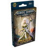 Mage Wars Academy: Priestess Expansion Thumb Nail