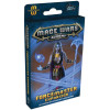 Mage Wars Academy: Forcemaster Expansion Thumb Nail
