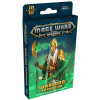 Mage Wars Academy: Warlord Expansion Thumb Nail