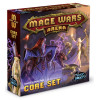 Mage Wars Arena Core Set Thumb Nail