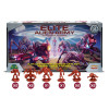Galaxy Defenders: Elite Alien Army Expansion Thumb Nail