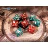 Sword & Sorcery Custom Dice Pack Thumb Nail