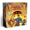 Dungeon Time Thumb Nail