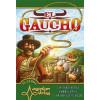 El Gaucho Thumb Nail