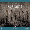 Chronicles 1: Origins Thumb Nail