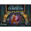 One Deck Dungeon Thumb Nail