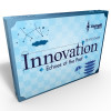 Innovation: Echoes of the Past (Third Edition) Thumb Nail