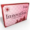 Innovation: Cities of Destiny (Third Edition) Thumb Nail