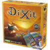 Dixit Board Game Thumb Nail