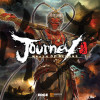 Journey: Wrath of Demons Thumb Nail
