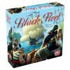 Black Fleet Thumb Nail