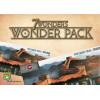 7 Wonders: Wonder Pack Thumb Nail