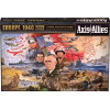 Axis and Allies: Europe 1940 Second Edition Thumb Nail