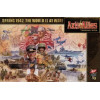 Axis and Allies Anniversary Edition Thumb Nail