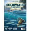 Coldwater Crown Thumb Nail