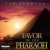 Favor of the Pharaoh Thumb Nail