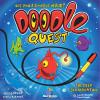 Doodle Quest Thumb Nail