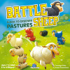 Battle Sheep Thumb Nail