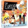 Dr. Eureka Thumb Nail