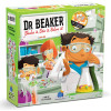 Dr. Beaker Thumb Nail