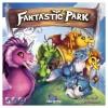 Fantastic Park Thumb Nail
